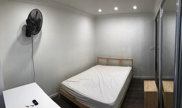 Room 7/628 King Street, NSW 2043