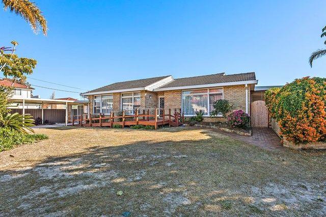 1 Colson Crescent, NSW 2217