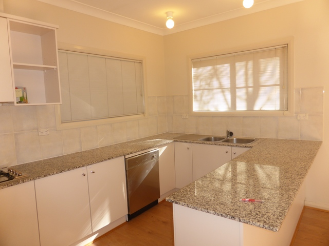 104 Blamey Crescent, Campbell ACT 2612