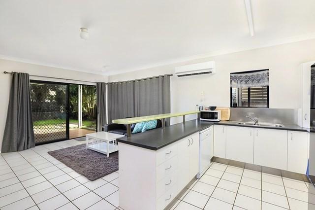26 Rosslare Street, Caloundra West QLD 4551