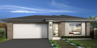 Lot 102 Stage Two Macksville Hts