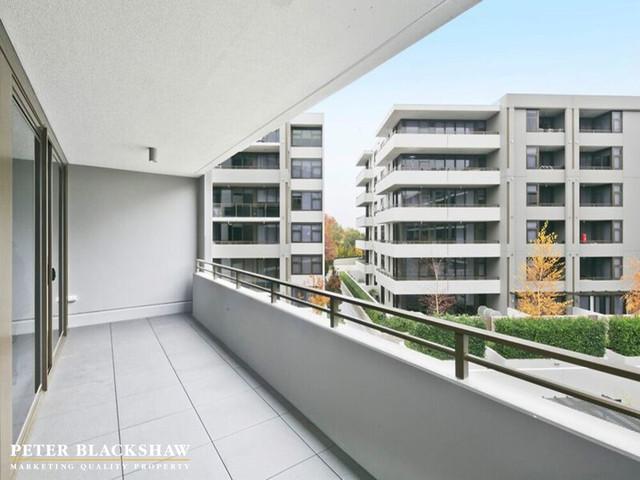 135/46 Macquarie Street, Barton ACT 2600