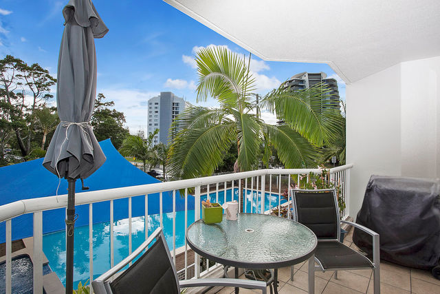 303/7 West Burleigh Road, QLD 4220