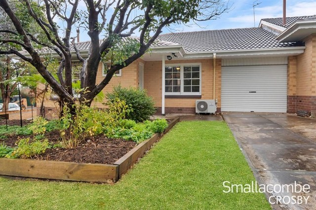 1/3 Waterfall Terrace, Burnside SA 5066
