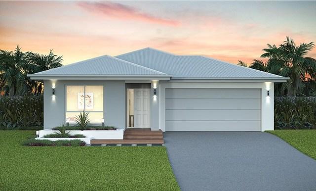 Lot 1477/null New Road, QLD 4551