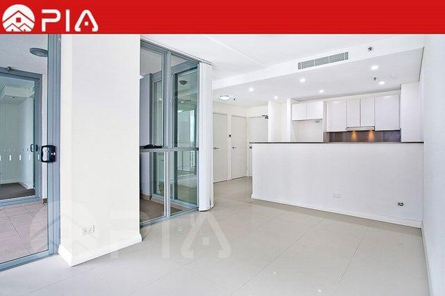 810/39 Kent Road, NSW 2020