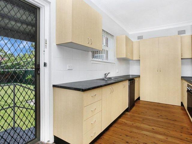 17 McGrath Avenue, NSW 2046