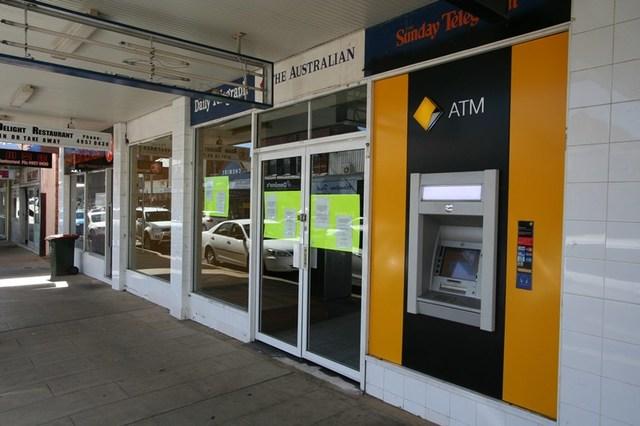 267 Brunker Road, Adamstown NSW 2289