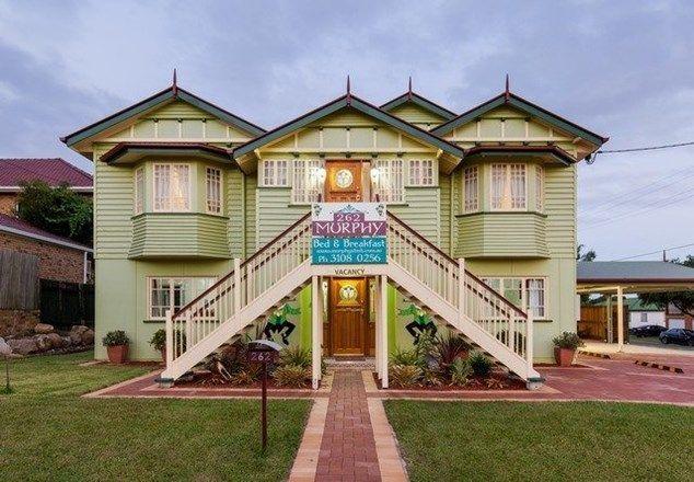 262 Murphy Road, QLD 4034