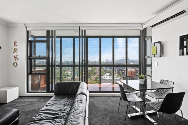 1402/221 Sydney Park Road, NSW 2043