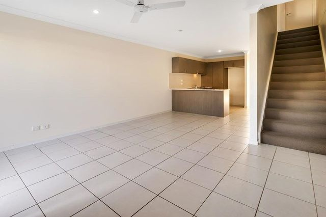 17/45 Christopher Street, Pimpama QLD 4209
