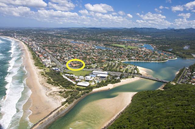 11/1500 Gold Coast Highway, Palm Beach QLD 4221