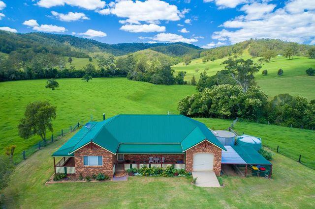 448 Hickeys Creek Road, NSW 2440
