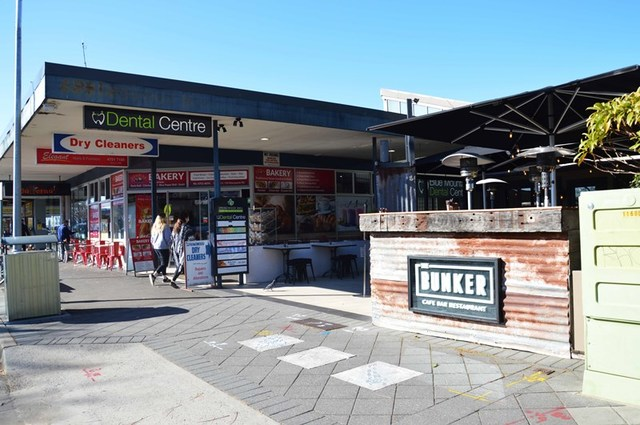 Shop 6, 150 Macquarie Road, Springwood NSW 2777