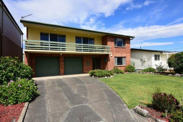 74 Adelaide Street, NSW 2540