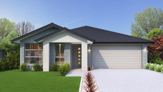 Lot 1619 Amos Road, North Rothbury NSW 2335