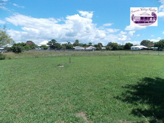 3 Unnamed Road, QLD 4340