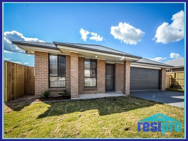 35 Northview Street, Gillieston Heights NSW 2321
