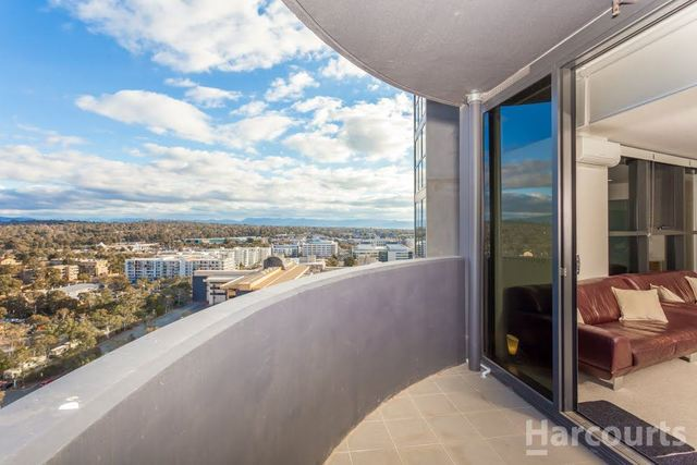 1901/120 Eastern Valley Way, ACT 2617