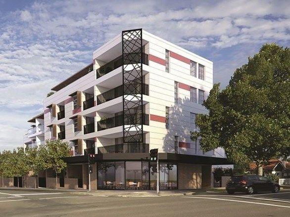 10/32-36 Underwood Road, NSW 2140