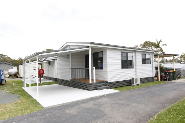 419 Tarean Road, NSW 2324