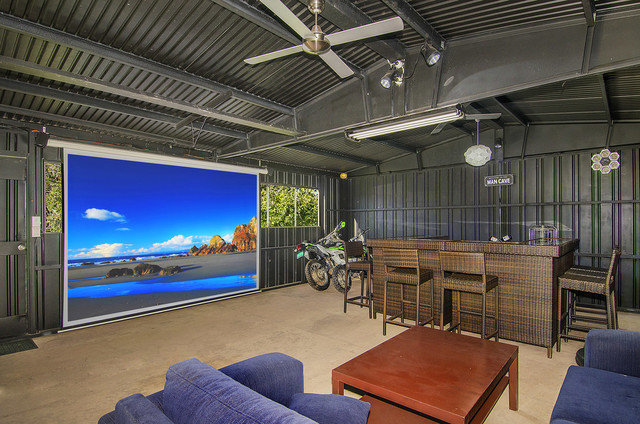 8a Longview Crescent, Stanwell Tops NSW 2508