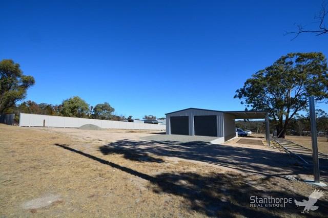 3/null Kriedeman Road, Glen Aplin QLD 4381