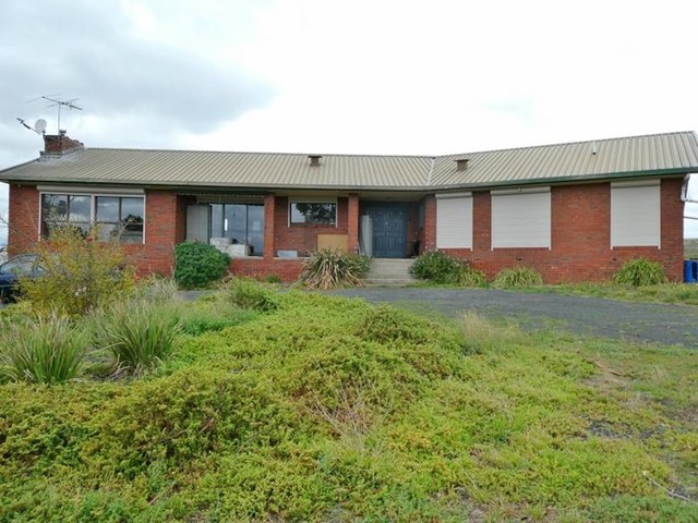 106 Boggy Gate Road, Clarkefield VIC 3430