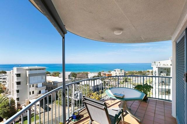 12/12 Orvieto Terrace, Kings Beach QLD 4551