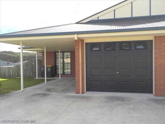 8/28 Johnson Street, Stanthorpe QLD 4380
