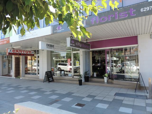 232-236 Crawford Street, NSW 2620