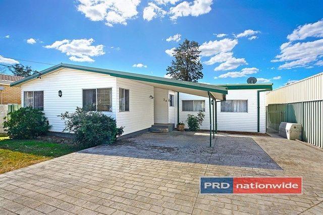 39 Anthony Crescent, Kingswood NSW 2747