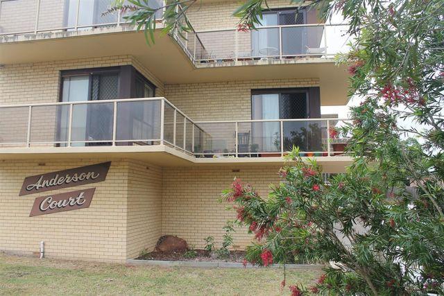 2/1A Anderson Avenue, NSW 2541
