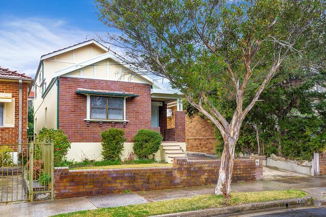 10 Eve Street, Strathfield NSW 2135