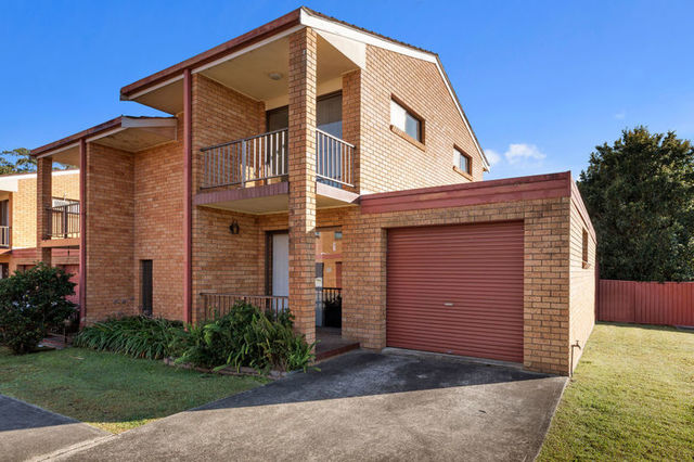 5/4179 Giinagay Way, Urunga NSW 2455