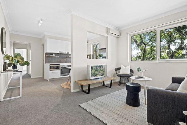 4/16 Sebastopol Street, NSW 2042