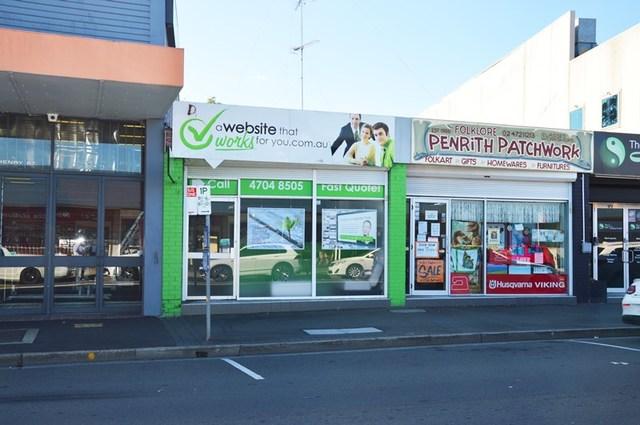 97C Henry Street, Penrith NSW 2750