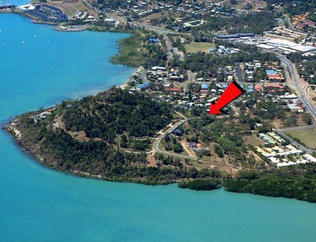 6 Beth Court, QLD 4802