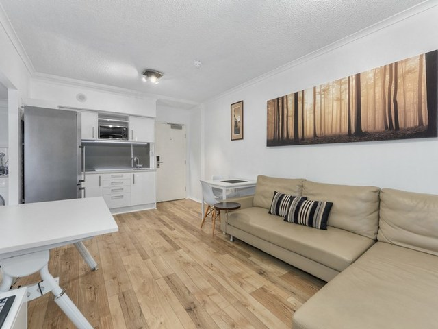 L3/455 Brunswick St, Fortitude Valley QLD 4006
