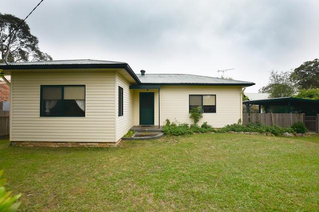 46 Berrima Lane, NSW 2575
