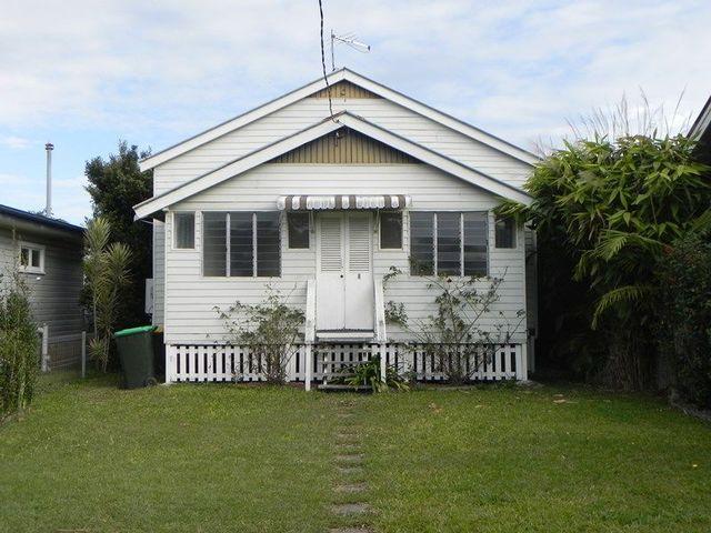 11a Argyle Street, NSW 2482