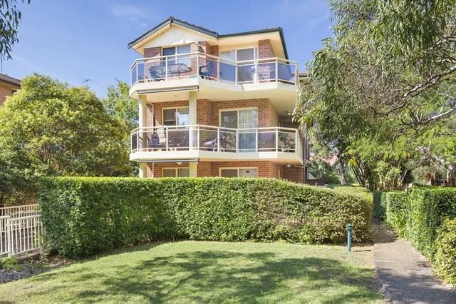 10/156 Willarong  Road, Caringbah NSW 2229