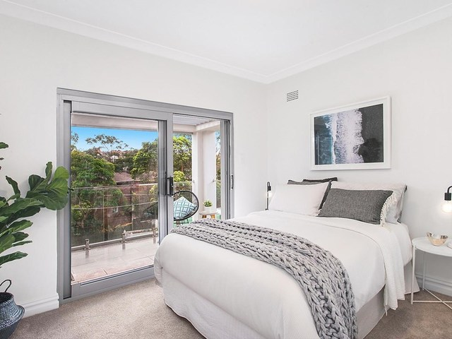 7/38 Bream Street, Coogee NSW 2034
