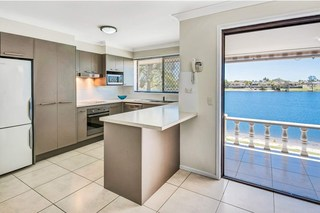 1/9 Barbet Place