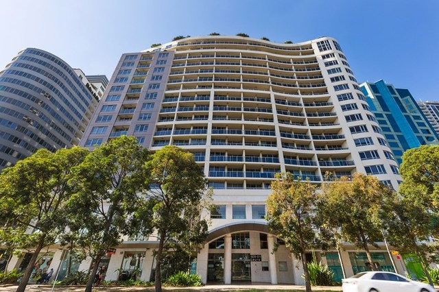 809 Pacific Highway, Chatswood NSW 2067