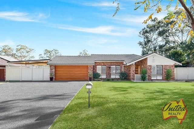 45 Bowman Avenue, Camden South NSW 2570