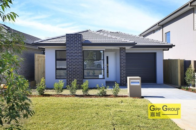 72 Schofields Farm Rd, NSW 2762
