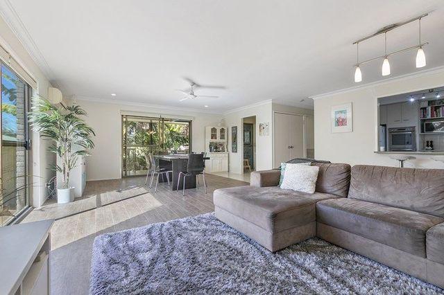 11 Holder Street, Wishart QLD 4122