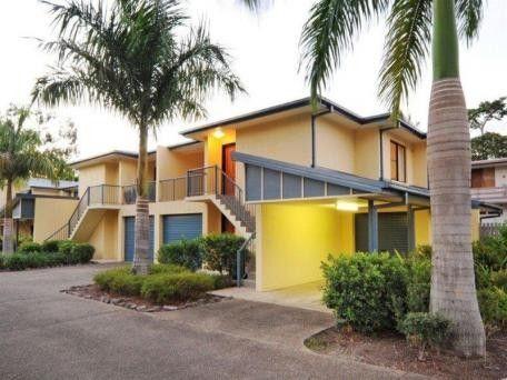 16/16 Beach Road, Cannonvale QLD 4802