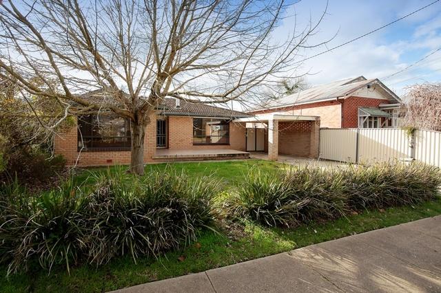 15 Rhoda Avenue, Wagga Wagga NSW 2650